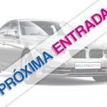 proxima_entrada-1